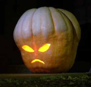 pumpkin carving, pumpkin gutting, halloween, jack o lantern